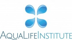 151013_AquaLife Institute logo_JPG