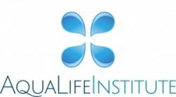 151013_AquaLife Institute logo_JPG