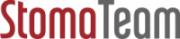 StomaTeam_logo_CMYK