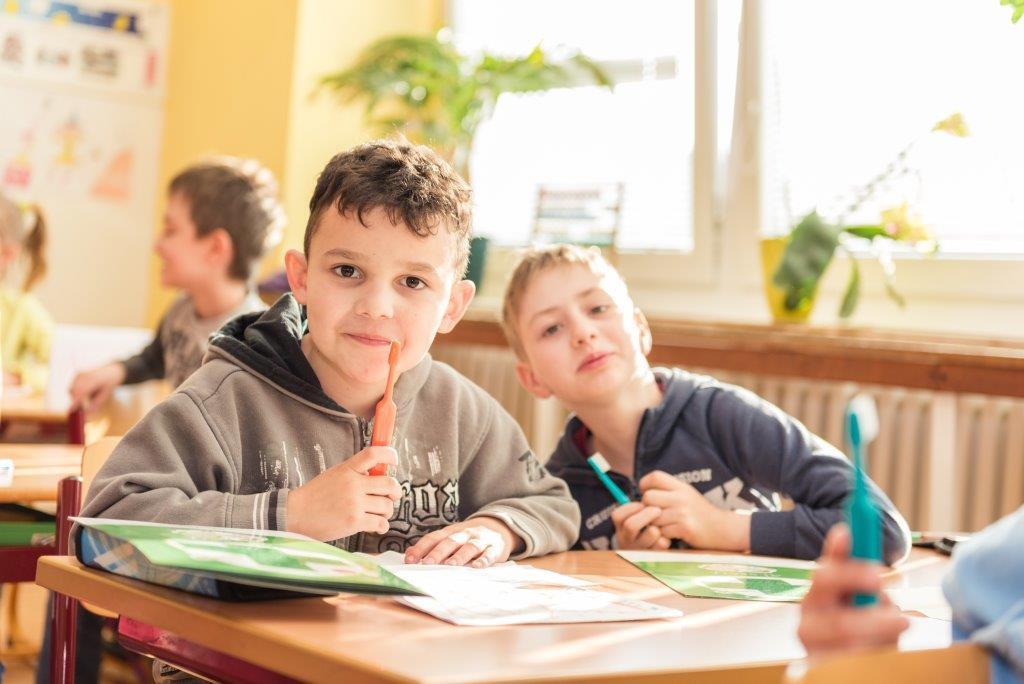 detsky-usmev-zs-lerchova-susice-0019