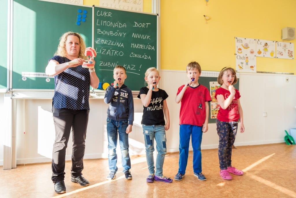 detsky-usmev-zs-lerchova-susice-0022