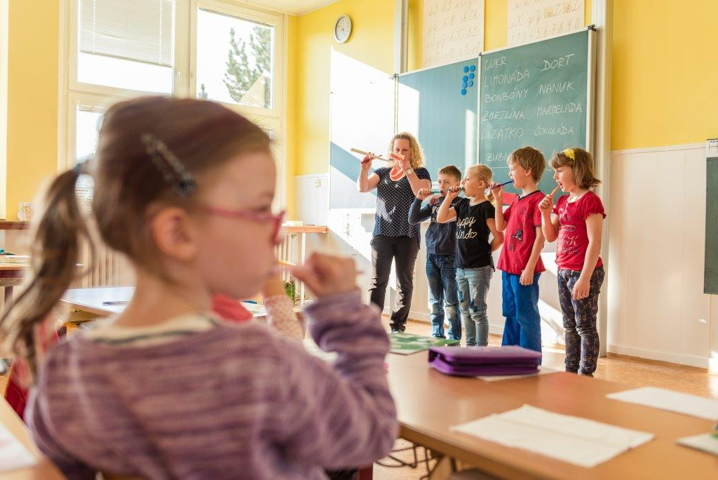 detsky-usmev-zs-lerchova-susice-0024